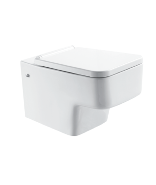Back-to-wall toilet LY1200