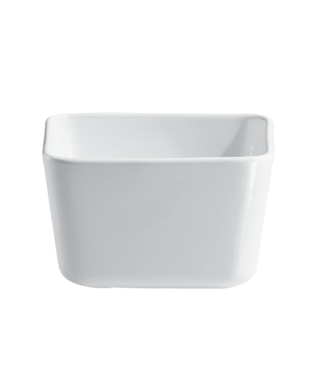 Worktop washbasin LY3100