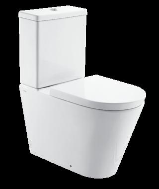 Toilet CR1003